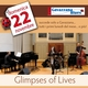 Glimpses of Lives Jazz